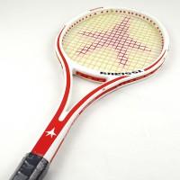 Raquete de Tênis Kneissl Super Star