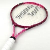Raquete de Tênis Prince Maria 25 - JR