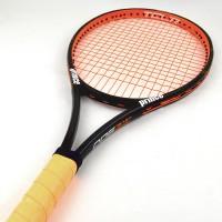 Raquete de Tênis Prince Textreme Tour 100L - L2