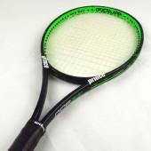 Raquete de Tênis Prince Tour 100P - L3