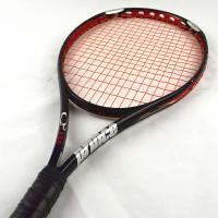 Raquete de Tênis Prince O3 Red - L2