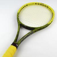 Raquete de Tênis Prince Rebel 95 Team - L3