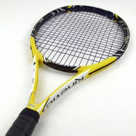 Raquete de Tênis Prokennex KI5 - L3