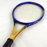 Raquete de Tênis Prokennex Impact 95 - L3