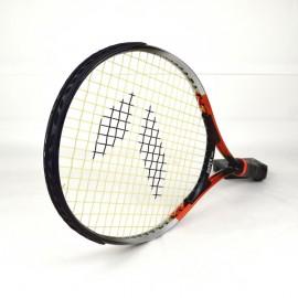Raquete de Tênis Pro Supex JR1 - 21
