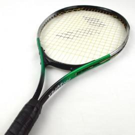 Raquete de Tênis Pro Supex JR2 - 23