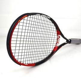 Raquete de Tênis Tecnifibre T-Fight 320 - L3
