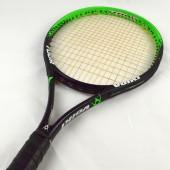 Raquete de Tênis Volkl Scorcher - L2