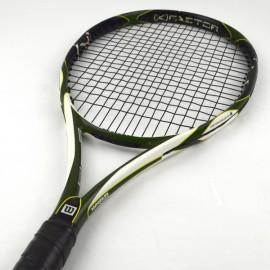 Raquete de Tênis Wilson K Surge - L3