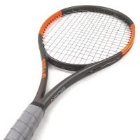 Raquete de Tênis Wilson Burn 100 - L3
