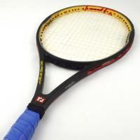 Raquete de Tênis Wilson HC Pro Staff Tour 90 - Pro Stock - L3