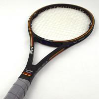 Raquete de Tênis Wilson Pro Staff 6.0 85 - L3
