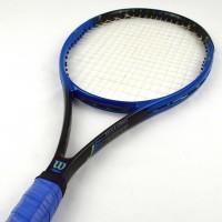 Raquete de Tênis Wilson Hammer 7.2 - L3