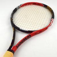 Raquete de Tênis Wilson BLX Six One 26 - L0