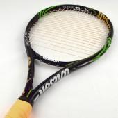 Raquete de Tênis Wilson BLX Surge - L4