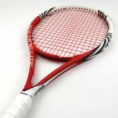 Raquete de Tênis Wilson BLX Six One Lite - L3