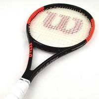 Raquete de Tênis Wilson Pro Stock Bruno Soares - L3