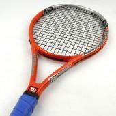 Raquete de Tênis Wilson Hyper Hammer 5.2 - L2
