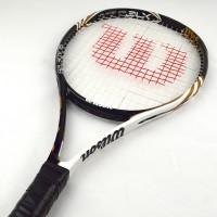 Raquete de Tênis Wilson BLX Blade 26 - L0