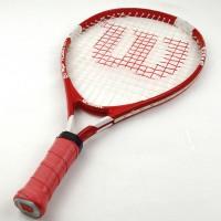Raquete de Tênis Wilson US Open 19