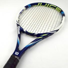 Raquete de Tênis Wilson BLX Juice 100 - L2