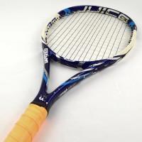 Raquete de Tênis Wilson BLX Juice 100 - L3