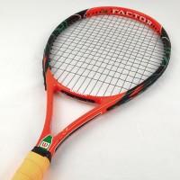 Raquete de Tênis Wilson Hyper Carbon Pro Staff 5.0 - L3