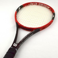 Raquete de Tênis Wilson Pro Staff 97ULS - L3
