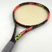 Raquete de Tênis Wilson Burn 100S - L4