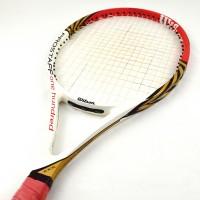 Raquete de Tênis Wilson Pro Staff 100L - L3