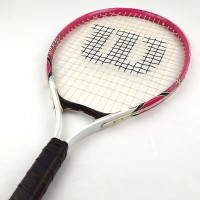 Raquete de Tênis Wilson Venus Serena 25