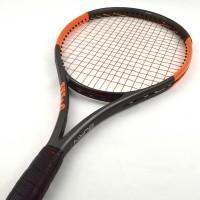 Raquete de Tênis Wilson Burn 100 - L2