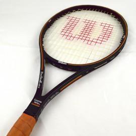 Raquete de Tênis Wilson Pro Staff 6.0 - L3