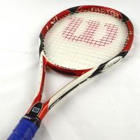 Raquete de Tênis Wilson K Tour - L3