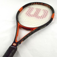 Raquete de Tênis Wilson Hammer Tour - L3