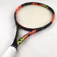 Raquete de Tênis Wilson Burn 100S - L3
