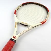 Raquete de Tênis Wilson Pro Staff 95S - L3