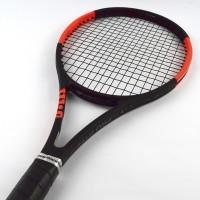 Raquete de Tênis Wilson Pro Staff 97 - L2