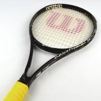 Raquete de Tênis Wilson BLX Blade 98 - L3