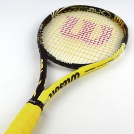 Raquete de Tênis Wilson BLX Pro Tour - L4
