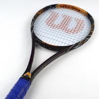 Raquete de Tênis Wilson K Blade Tour 93 - L3