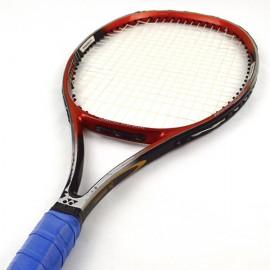 Raquete de Tênis Yonex MP Tour 1 - L3