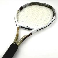 Raquete de Tênis Yonex RQ TI 1700 - L3