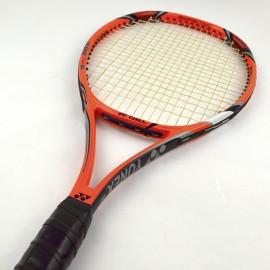 Raquete de Tênis Yonex Vcore Tour G 330 - L4