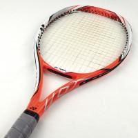Raquete de Tênis Yonex Vcore SI 100 - L3