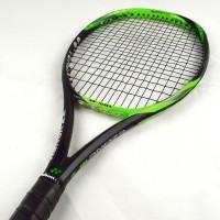 Raquete de Tênis Yonex Ezone 98 - L3