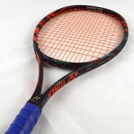 Raquete de Tênis Yonex Vcore Duel G100 280g -  L3
