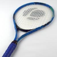 Raquete de Tênis Artengo TR730 - 23