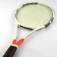 Raquete de Tênis Babolat Pure Strike 100 - L3