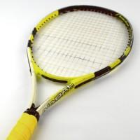 Raquete de Tênis Babolat Nadal JR 140- 25